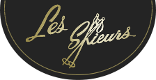Hôtel-Restaurant Les Skieurs