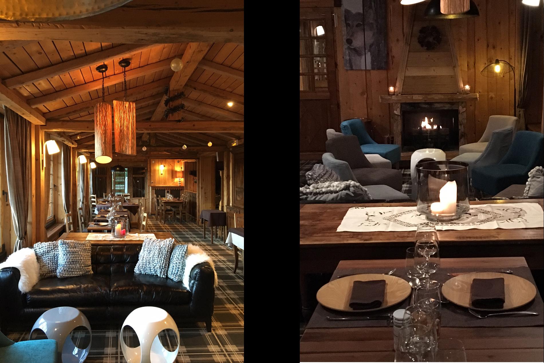 restaurant-2017-1
