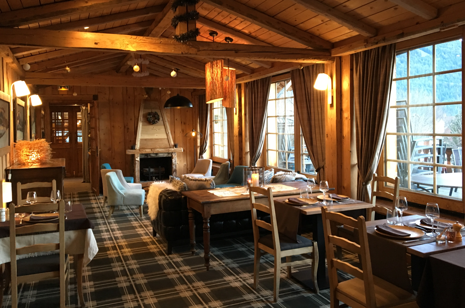 restaurant-2017-2